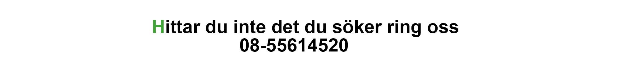 slider-image-https://boier.testavendre.se/image/6025/Hittar-du-inte.jpg