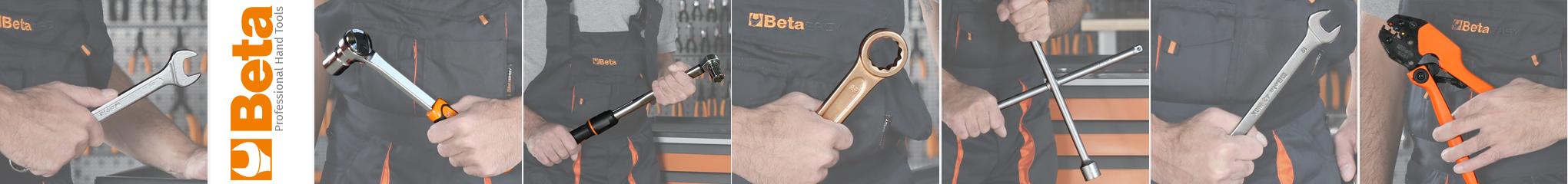 slider-image-https://boier.testavendre.se/image/6216/BETA-slider-test.png