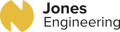 slider-image-https://boier.testavendre.se/image/7157/400-jones.png
