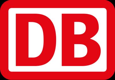 slider-image-https://boier.testavendre.se/image/7166/400-DB.png