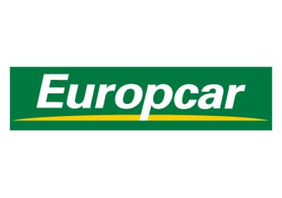 slider-image-https://boier.testavendre.se/image/7167/400-Europcar.png