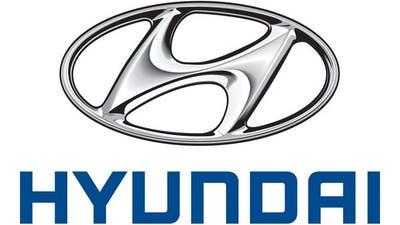 slider-image-https://boier.testavendre.se/image/7170/400-Hyundai.png