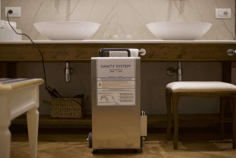 slider-image-https://boier.testavendre.se/image/7200/800-hotel1.png