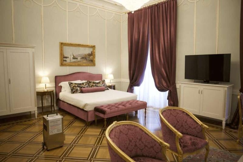 slider-image-https://boier.testavendre.se/image/7201/800-hotel2.png