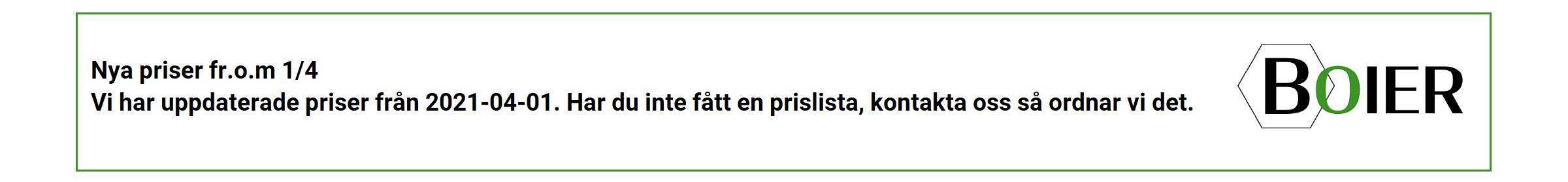 slider-image-https://boier.testavendre.se/image/7396/slider-priser_210401.png