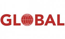 slider-image-https://boier.testavendre.se/image/7486/GLOBAL-250.png