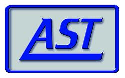 slider-image-https://boier.testavendre.se/image/7504/AST-250.png