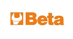 slider-image-https://boier.testavendre.se/image/7506/BETA-250.png