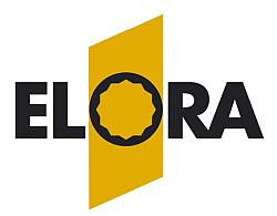 slider-image-https://boier.testavendre.se/image/7509/ELORA-250.png