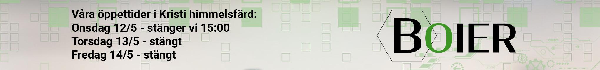 slider-image-https://boier.testavendre.se/image/7568/slider-kristi-himmelsfard.png